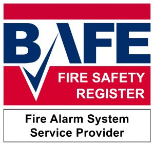 BAFE Registered Fire and Security Specialists in Torbay