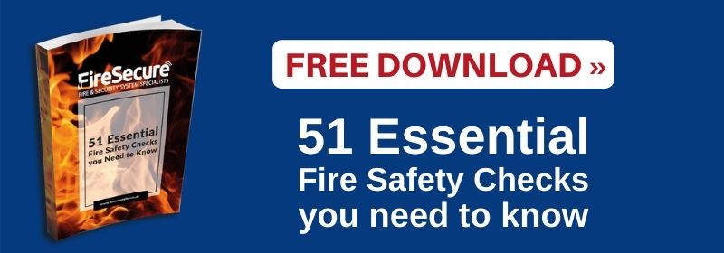 Essential fire checks download